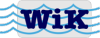 logotyp-wik