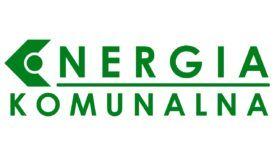 Czytaj więcej o: Energia Komunalna Sp. z o.o. ogłasza Wstępne Konsultacje Rynkowe
