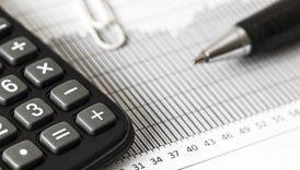 Czytaj więcej o: PRACA: Dyrektor ds. Finansowych – Główny Księgowy
